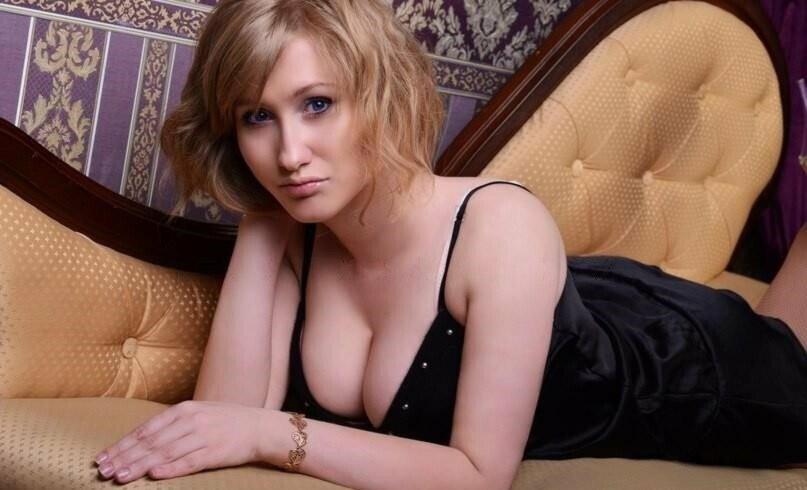 Наро фоминск индивидуалки о проститутках детектив