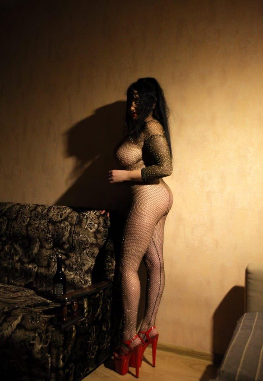 Проститутка наро фоминск грузия проституткой