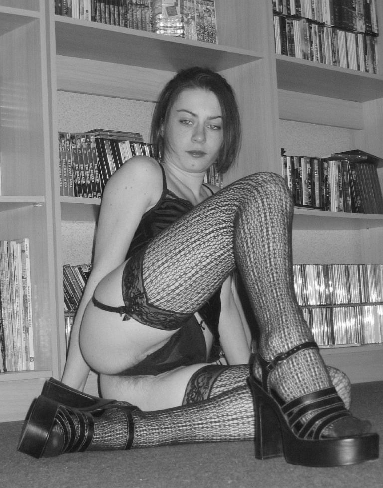 реальные проститутки петрозаводска